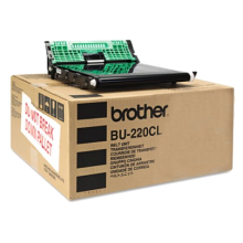 Genuine Brother BU-220CL Belt Unit