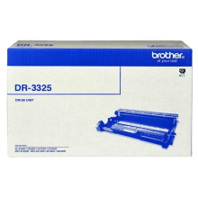 Genuine Brother DR-3325 Drum Unit