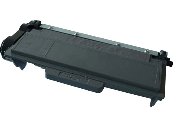 Value Pack Compatible Brother TN-3340 Toner Cartridge