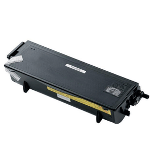 Compatible Brother TN-3060 Toner Cartridge