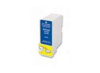 Compatible Epson T03 Black Ink Cartridge