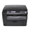 Fuji Xerox Docuprint CM205b Printer