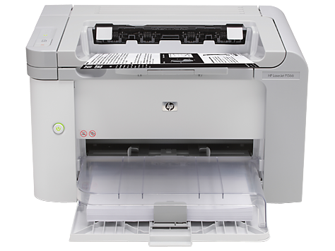 HP LaserJet P1560 Printer