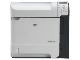 HP LaserJet P4014n Printer