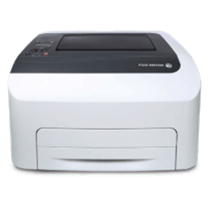 Xerox DocuPrint CP225w Printer