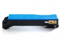 Compatible Kyocera TK-564C Cyan Toner Cartridge