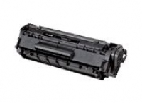 Compatible Canon FX-9 Toner Cartridge