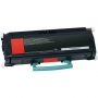 Compatible Lexmark E260 E360 E460 E462 Toner Cartridge