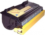 Compatible Brother TN-6600 Toner Cartridge