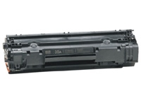 Compatible Canon CART-312 Toner Cartridge