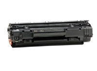 Compatible Canon CART-313 Toner Cartridge