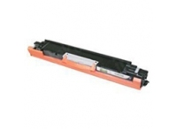 compatible Canon CART-329BK Black Toner Cartridge