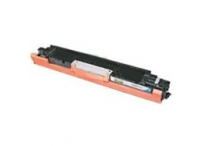 Compatible Canon CART-329C Cyan Toner Cartridge