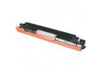 Compatible Canon CART-329M Magenta Toner Cartridge