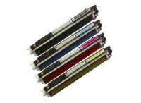 Compatible Canon CART-329 Toner Cartridge Set