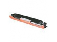 Compatible Canon CART-329Y Yellow Toner Cartridge