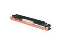Compatible Canon CART-329Y Yellow Toner Cartridge