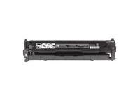 Compatible Canon CART-418BK Black Toner Cartridge
