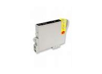 Compatible Epson T0491 Black Ink Cartridge