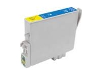 Compatible Epson T0562 Cyan Ink Cartridge