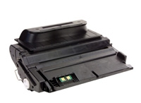 Compatible HP Q5942X Toner Cartridge 42X