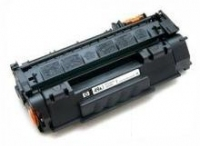 Compatible HP Q5949A Toner Cartridge 49A