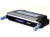 Compatible HP Q5950A Black Toner Cartridge 643A