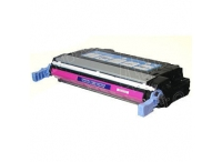 Compatible HP Q5953A Magenta Toner Cartridge 643A