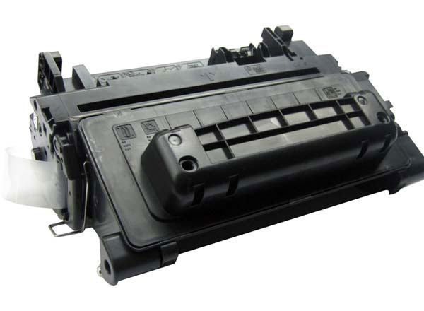 Compatible HP CE390A Toner Cartridge 90A