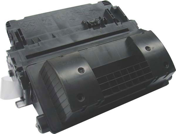 Compatible HP CE390X Toner Cartridge 90X
