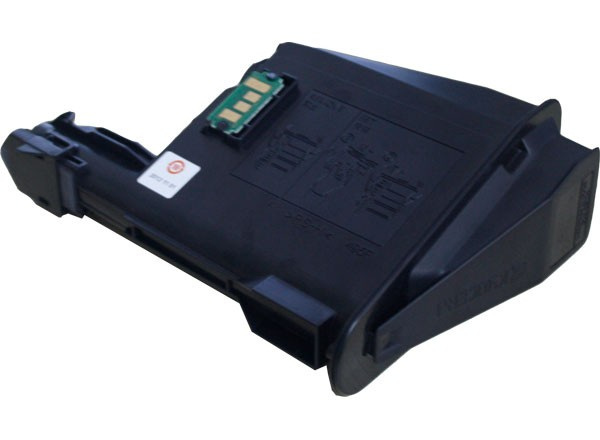 Compatible Kyocera TK-1119 Toner Cartridge