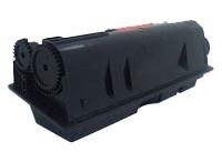Compatible Kyocera TK-164 Toner Cartridge