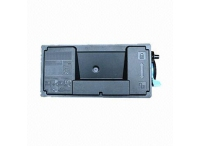 Compatible Kyocera TK-3114 Toner Cartridge