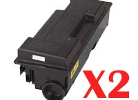 Compatible Kyocera TK-354 Toner Cartridge