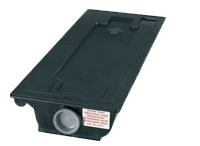 Compatible Kyocera TK-410 Toner Cartridge