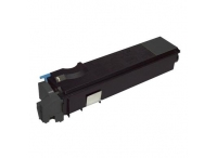 Compatible Kyocera TK-554K Black Toner Cartridge
