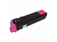 Compatible Kyocera TK-554M Magenta Toner Cartridge