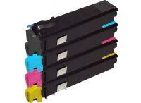 Compatible Kyocera TK-554 Toner Cartridge Set FS-C5200DN