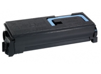 Compatible Kyocera TK-564K Black Toner Cartridge