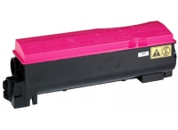 Compatible Kyocera TK-564M Magenta Toner Cartridge