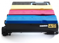 Compatible Kyocera TK-564 Toner Cartridge Set