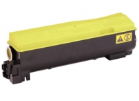 Compatible Kyocera TK-564Y Yellow Toner Cartridge