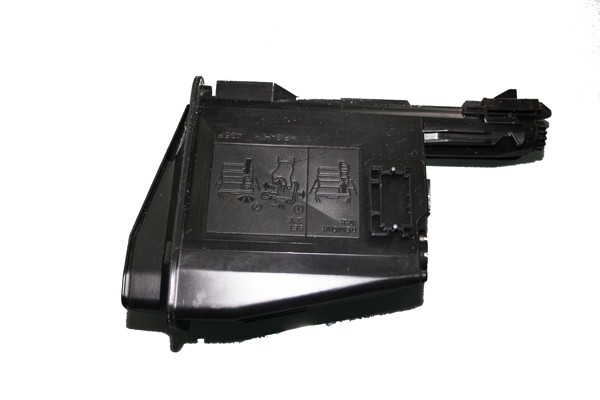 ompatible Kyocera TK-1129 Toner Cartridge