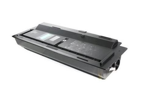 Compatible Kyocera TK-479 Toner Cartridge