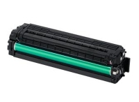 Compatible Samsung CLT-K504S Black Toner Cartridge