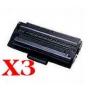 Compatible Samsung ML2850b