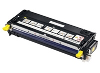 DocuPrint C3290 C3290FS Yellow Toner Cartridge
