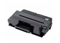 Compatible Samsung MLT-D203E High Yeild Toner Cartridge