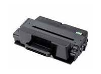 Compatible Samsung MLT-D203E High Yeild Toner Cartridge