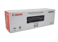 Genuine Canon CART-313 Toner Cartridge
